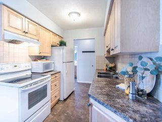 """Photo 8: 119 550 ROYAL Avenue in New Westminster: Downtown NW Condo for sale in """"HARBOURVIEW"""" : MLS®# R2464059"""