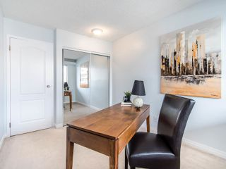 """Photo 15: 119 550 ROYAL Avenue in New Westminster: Downtown NW Condo for sale in """"HARBOURVIEW"""" : MLS®# R2464059"""