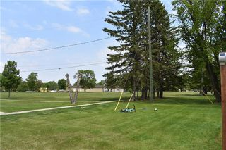 Photo 18: 91 Cedar Avenue in Gimli: Aspen Park Condominium for sale (R26)  : MLS®# 202014045