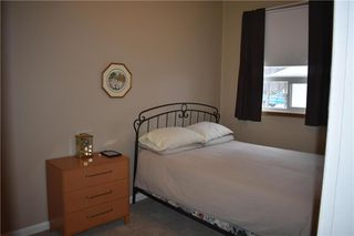 Photo 12: 91 Cedar Avenue in Gimli: Aspen Park Condominium for sale (R26)  : MLS®# 202014045