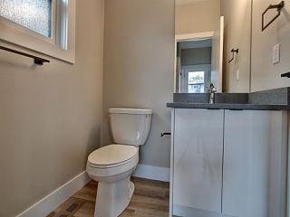 Photo 10: 8145 79 Avenue in Edmonton: Zone 17 House for sale : MLS®# E4204641
