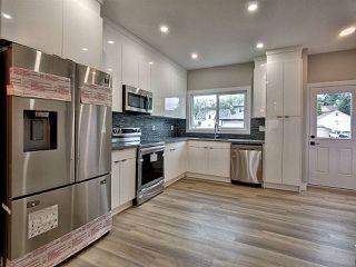 Photo 8: 8145 79 Avenue in Edmonton: Zone 17 House for sale : MLS®# E4204641