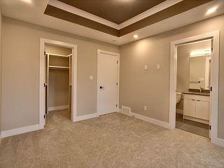 Photo 12: 8145 79 Avenue in Edmonton: Zone 17 House for sale : MLS®# E4204641