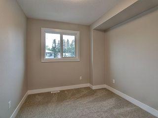 Photo 17: 8145 79 Avenue in Edmonton: Zone 17 House for sale : MLS®# E4204641