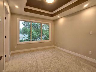 Photo 13: 8145 79 Avenue in Edmonton: Zone 17 House for sale : MLS®# E4204641