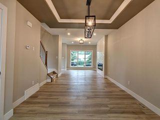 Photo 3: 8145 79 Avenue in Edmonton: Zone 17 House for sale : MLS®# E4204641