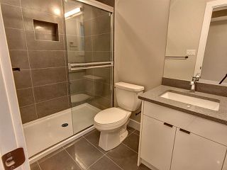 Photo 14: 8145 79 Avenue in Edmonton: Zone 17 House for sale : MLS®# E4204641