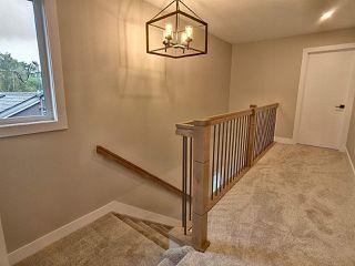 Photo 11: 8145 79 Avenue in Edmonton: Zone 17 House for sale : MLS®# E4204641