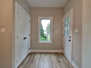 Photo 6: 8145 79 Avenue in Edmonton: Zone 17 House for sale : MLS®# E4204641