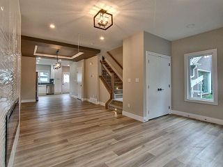Photo 4: 8145 79 Avenue in Edmonton: Zone 17 House for sale : MLS®# E4204641