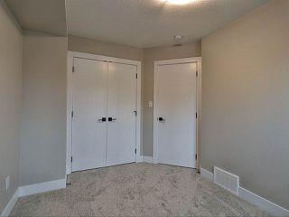 Photo 16: 8145 79 Avenue in Edmonton: Zone 17 House for sale : MLS®# E4204641