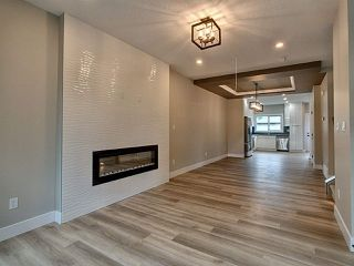 Photo 2: 8145 79 Avenue in Edmonton: Zone 17 House for sale : MLS®# E4204641