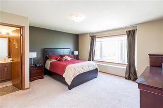 Photo 15: 140 Bridgetown Drive in Winnipeg: Royalwood Residential for sale (2J)  : MLS®# 202016170