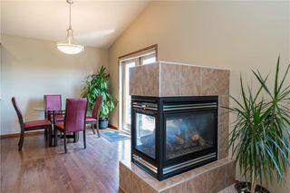 Photo 9: 140 Bridgetown Drive in Winnipeg: Royalwood Residential for sale (2J)  : MLS®# 202016170