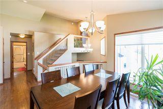 Photo 3: 140 Bridgetown Drive in Winnipeg: Royalwood Residential for sale (2J)  : MLS®# 202016170