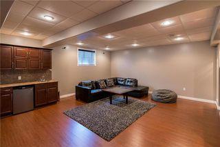Photo 19: 140 Bridgetown Drive in Winnipeg: Royalwood Residential for sale (2J)  : MLS®# 202016170