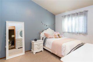 Photo 12: 140 Bridgetown Drive in Winnipeg: Royalwood Residential for sale (2J)  : MLS®# 202016170