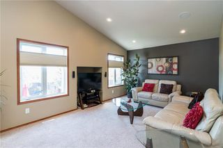 Photo 10: 140 Bridgetown Drive in Winnipeg: Royalwood Residential for sale (2J)  : MLS®# 202016170