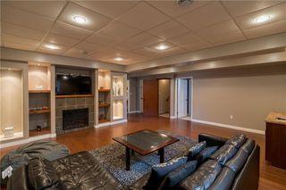 Photo 20: 140 Bridgetown Drive in Winnipeg: Royalwood Residential for sale (2J)  : MLS®# 202016170