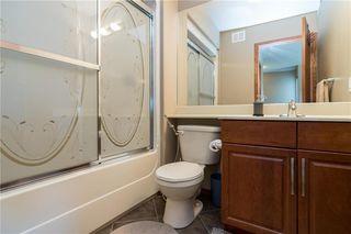 Photo 18: 140 Bridgetown Drive in Winnipeg: Royalwood Residential for sale (2J)  : MLS®# 202016170