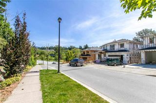 """Photo 3: 13592 230A Street in Maple Ridge: Silver Valley House for sale in """"SAGEBROOK ESTATES"""" : MLS®# R2475423"""