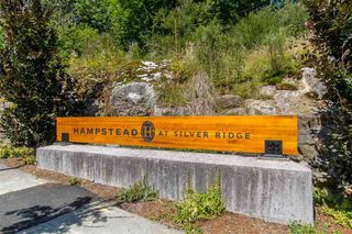 """Photo 4: 13592 230A Street in Maple Ridge: Silver Valley House for sale in """"SAGEBROOK ESTATES"""" : MLS®# R2475423"""