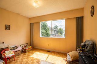 Photo 17: 21022 119 Avenue in Maple Ridge: Southwest Maple Ridge House for sale : MLS®# R2482624