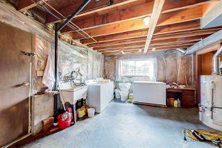 Photo 24: 21022 119 Avenue in Maple Ridge: Southwest Maple Ridge House for sale : MLS®# R2482624
