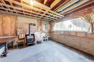 Photo 21: 21022 119 Avenue in Maple Ridge: Southwest Maple Ridge House for sale : MLS®# R2482624