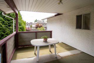 Photo 4: 21022 119 Avenue in Maple Ridge: Southwest Maple Ridge House for sale : MLS®# R2482624