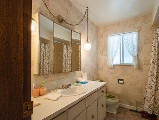 Photo 18: 21022 119 Avenue in Maple Ridge: Southwest Maple Ridge House for sale : MLS®# R2482624