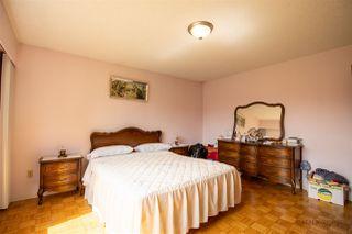 Photo 16: 21022 119 Avenue in Maple Ridge: Southwest Maple Ridge House for sale : MLS®# R2482624