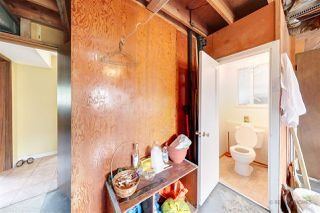 Photo 26: 21022 119 Avenue in Maple Ridge: Southwest Maple Ridge House for sale : MLS®# R2482624