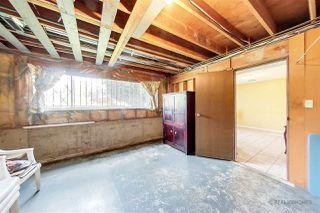 Photo 22: 21022 119 Avenue in Maple Ridge: Southwest Maple Ridge House for sale : MLS®# R2482624