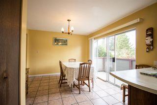 Photo 10: 21022 119 Avenue in Maple Ridge: Southwest Maple Ridge House for sale : MLS®# R2482624