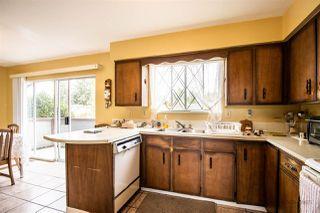 Photo 8: 21022 119 Avenue in Maple Ridge: Southwest Maple Ridge House for sale : MLS®# R2482624