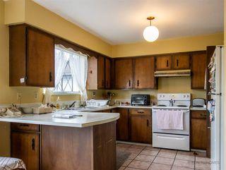 Photo 7: 21022 119 Avenue in Maple Ridge: Southwest Maple Ridge House for sale : MLS®# R2482624