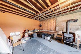 Photo 20: 21022 119 Avenue in Maple Ridge: Southwest Maple Ridge House for sale : MLS®# R2482624