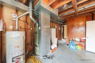 Photo 27: 21022 119 Avenue in Maple Ridge: Southwest Maple Ridge House for sale : MLS®# R2482624