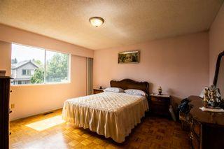 Photo 15: 21022 119 Avenue in Maple Ridge: Southwest Maple Ridge House for sale : MLS®# R2482624