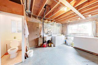 Photo 25: 21022 119 Avenue in Maple Ridge: Southwest Maple Ridge House for sale : MLS®# R2482624