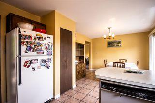 Photo 11: 21022 119 Avenue in Maple Ridge: Southwest Maple Ridge House for sale : MLS®# R2482624