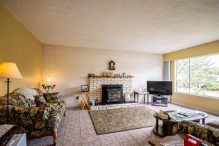 Photo 12: 21022 119 Avenue in Maple Ridge: Southwest Maple Ridge House for sale : MLS®# R2482624