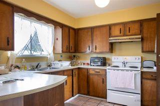 Photo 6: 21022 119 Avenue in Maple Ridge: Southwest Maple Ridge House for sale : MLS®# R2482624