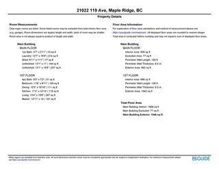 Photo 39: 21022 119 Avenue in Maple Ridge: Southwest Maple Ridge House for sale : MLS®# R2482624