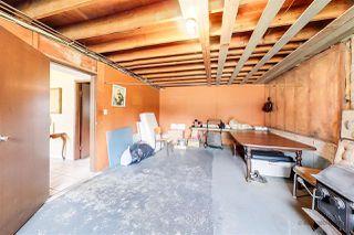 Photo 23: 21022 119 Avenue in Maple Ridge: Southwest Maple Ridge House for sale : MLS®# R2482624