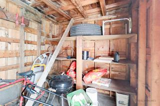 Photo 30: 21022 119 Avenue in Maple Ridge: Southwest Maple Ridge House for sale : MLS®# R2482624