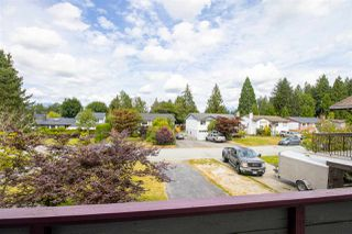 Photo 5: 21022 119 Avenue in Maple Ridge: Southwest Maple Ridge House for sale : MLS®# R2482624
