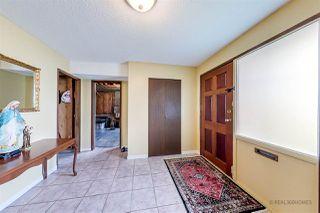 Photo 19: 21022 119 Avenue in Maple Ridge: Southwest Maple Ridge House for sale : MLS®# R2482624