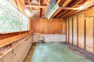Photo 28: 21022 119 Avenue in Maple Ridge: Southwest Maple Ridge House for sale : MLS®# R2482624